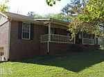 1250 Old Five Notch Rd, Whitesburg, GA