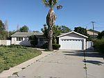 828 Terry Ct, Santa Maria, CA