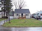 3414 Pittsburgh Ave, Erie, PA
