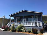 225 Mount Hermon Rd SPC 152, Scotts Valley, CA