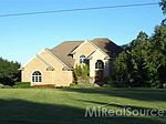 50435 Fairchild Rd, Chesterfield, MI