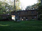 2136 Horseshoe Ln, Delavan, WI