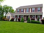 3802 Woodwick Cir, York, PA