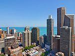 11 E Walton St, Chicago, IL