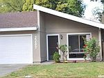 2209 E 8th St, Davis, CA