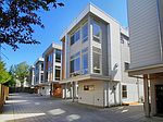 9048 15th Ave NW UNIT D, Seattle, WA