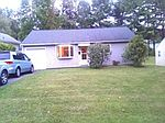 88 Meadowview Dr, Pittsfield, MA