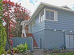 1344 Redwood Way, Pacifica, CA