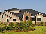 1309 Acorn Ridge Ct, St Augustine, FL
