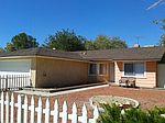 37317 Sabal Ave, Palmdale, CA