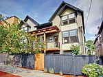 3636 Palatine Ave N # A, Seattle, WA 98103