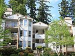12109 Woodinville Dr, Bothell, WA