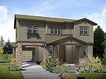 8155 E 49th Dr, Denver, CO