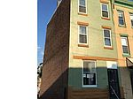 1303 N 27th St, Philadelphia, PA