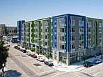 901 Jefferson St # 1, Oakland, CA 94607