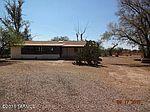 1810 W Los Reales Rd, Tucson, AZ