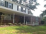 211 Talmadge Dr, Spartanburg, SC