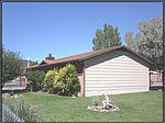 9 Jake Scott Street, Reserve, NM