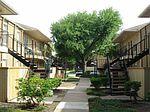 9700 Glenfield Ct, Houston, TX