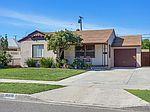 15513 Lefloss Ave, Norwalk, CA