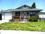 430 2nd Ave, Rio Dell, CA