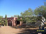 923 Las Lomas Circle Cl, Green Valley, AZ