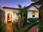 941 Harbor View Dr, San Diego, CA
