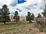 Meadows At Lone Cone #LOT 1, Norwood, CO