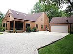 405 S Campbell Rd, Mazon, IL