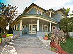 270 Heritage Ct, Pomona, CA