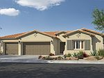 4831 S Adriano Way # RKSY62, Pahrump, NV