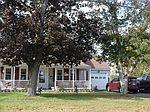 259 Walton Rd, Seabrook, NH
