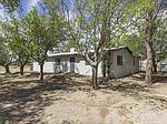 3520 Happy Pl, Las Cruces, NM