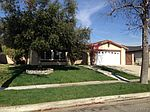 1353 E 15th St, Upland, CA