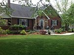 58 West Crittenden, Fort Wright, KY