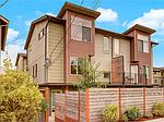 2647 NW 56th St # A, Seattle, WA