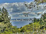2606 Walnut Ave SW # D, Seattle, WA