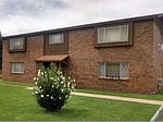 1178-1182 N 66th Ave E, Tulsa, OK