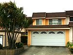 2554 Greendale Dr , South San Francisco, CA 94080