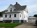 106 E Fleming, Catlin, IL