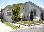 508 Lisa Ln # 508, San Jose, CA