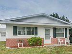 4999 Trillium Ct N, Pinellas Park, FL