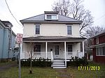260 Flower Ave E, Watertown, NY