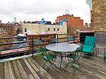 535 Hudson St # H, New York, NY