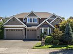 27513 SE 28th Ct, Sammamish, WA