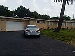 5901 W Broward Blvd, Plantation, FL