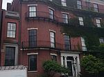 40 Beacon St UNIT 2, Boston, MA