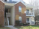 1369 Ivywood Rd, Virginia Beach, VA