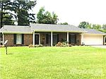 147 Old Canton Hill Dr, Jackson, MS