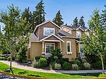 8457 137th Pl NE, Redmond, WA